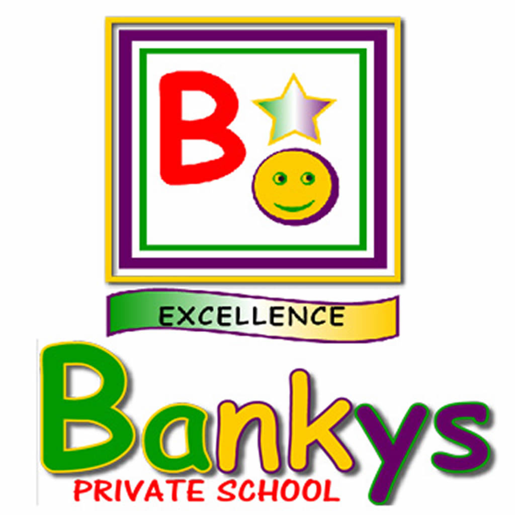 "Bankys Private School hosts ""Tech Innovation Launch V1-2018"""