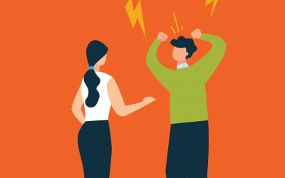 Emotional Inteligence/Stress Management